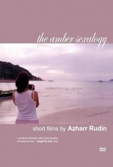 The Amber Sexalogy online streaming