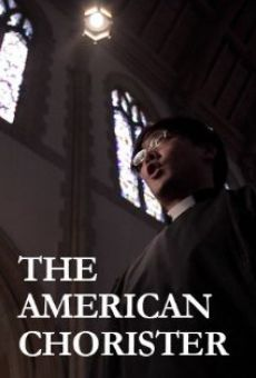 The American Chorister online