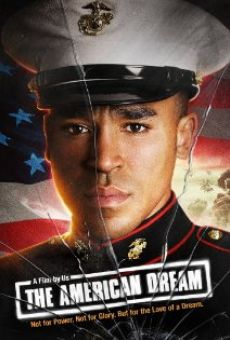 Película: The American Dream
