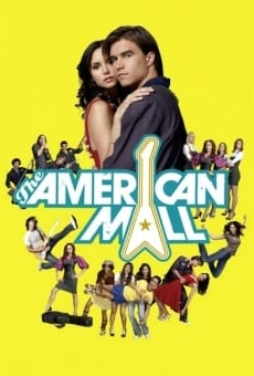 Ver película The American Mall