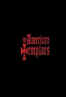 The American Templars online streaming