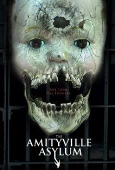The Amityville Asylum online streaming