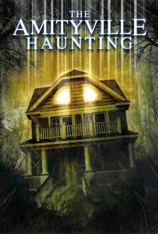The Amityville Haunting on-line gratuito