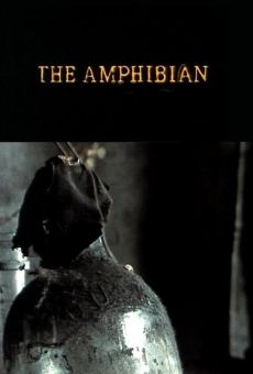 The Amphibian on-line gratuito