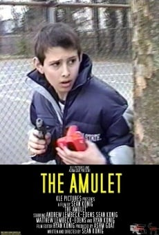 The Amulet on-line gratuito