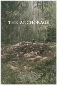 The Anchorage on-line gratuito