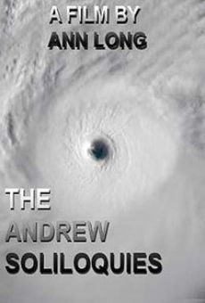 The Andrew Soliloquies online free