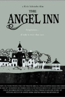 Ver película The Angel Inn