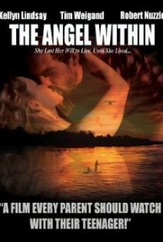 Película: The Angel Within