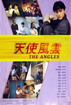 The Angels online