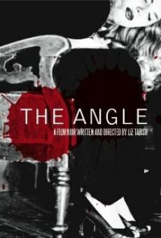 The Angle online