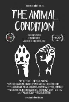 Ver película The Animal Condition