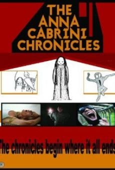 The Anna Cabrini Chronicles kostenlos