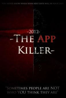 Ver película The App Killer