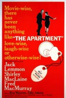 Apartamentul online kostenlos