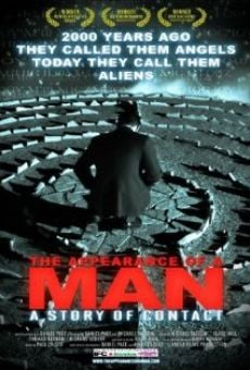 Película: The Appearance of a Man