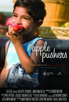 Ver película The Apple Pushers
