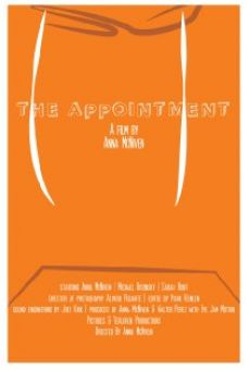 The Appointment online