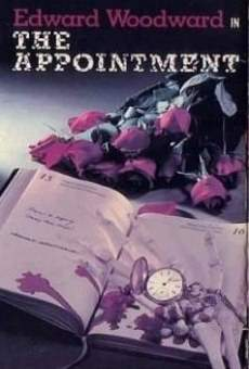 Ver película The Appointment