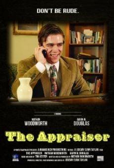 Watch The Appraiser online stream
