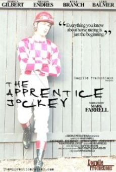 The Apprentice Jockey online
