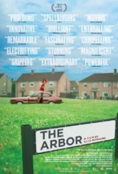 The Arbor on-line gratuito