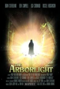 The Arborlight on-line gratuito