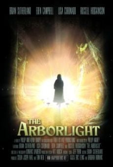 Ver película The Arborlight