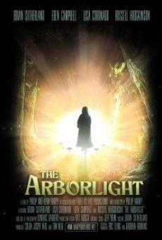 Watch The Arborlight online stream