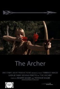 The Archer online