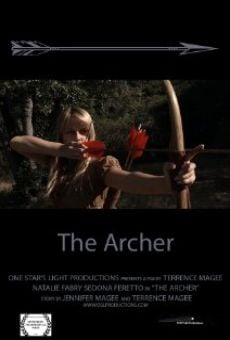 The Archer on-line gratuito