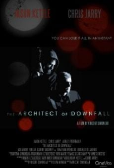 The Architect of Downfall online free