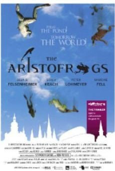 The Aristofrogs online free