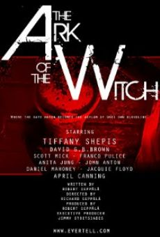 The Ark of the Witch on-line gratuito