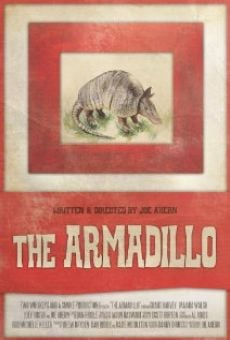 The Armadillo online