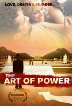 The Art of Power online streaming