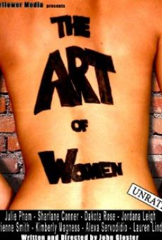 Ver película The Art of Women
