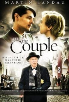 Película: The Aryan Couple