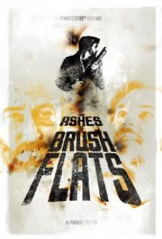 Ver película The Ashes of Brush Flats