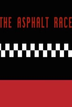 The Asphalt Race online