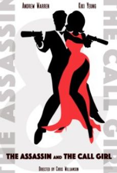 The Assassin and the Call Girl