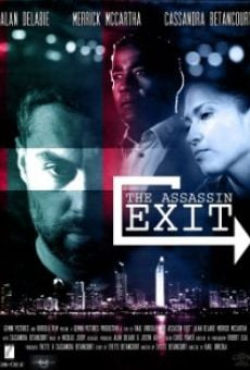 Película: The Assassin Exit
