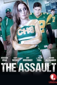 The Assault on-line gratuito