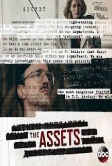 The Assets online streaming