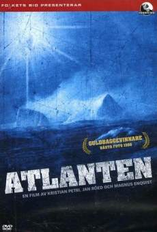 Atlanten on-line gratuito