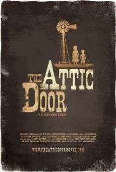 The Attic Door gratis