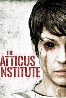 The Atticus Institute on-line gratuito