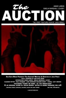 The Auction online streaming