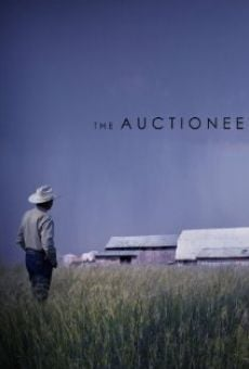 The Auctioneer online