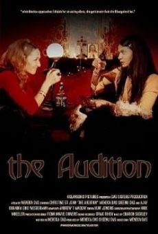 The Audition online free